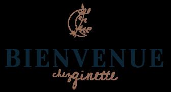 Bienvenue Chez Ginette