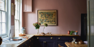 Choisir mes coloris avec le nuancier Farrow and Ball