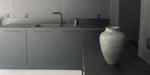 Rénover une maison : la cuisine