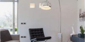 Les plus belles imitations du Lampadaire Arco