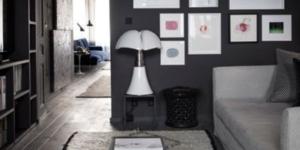 Les lampes Pipistrello aux meilleurs prix : Ma sélection