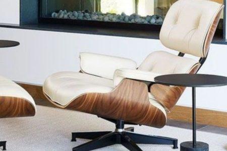 Notre sélection de fauteuils Eames similaires et favoris