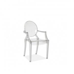 chaise-imitationkartell-transparente-bcg